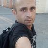 Сергей, 31, г.Изобильный