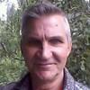 Юрий, 68, г.Иваново