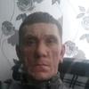 Александр, 36, г.Красновишерск