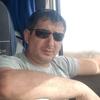 ВАДИМ, 34, г.Дербент