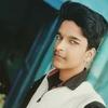 Gaurav, 20, г.Канпур