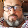 glenn, 40, г.Хьюстон