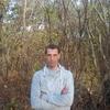 Сергей, 44, г.Лутугино