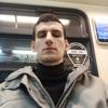 Igor, 32, г.Старая Купавна