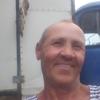 Vlagimir, 53, г.Феодосия