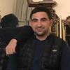 Артур, 33, г.Yerevan