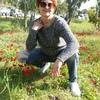 Татьяна, 58, г.Ашкелон