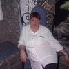 Наталья, 47, г.Степногорск