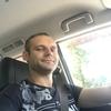 Александр, 33, г.Киржач