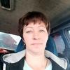 Наталья Натали, 44, г.Касли