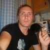 сергей, 38, г.Белоозерск