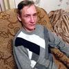 Александр, 46, г.Кировск