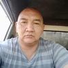 такн, 45, г.Бишкек