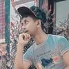 Ahmed alamin, 21, г.Дакка