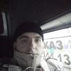 Сергей, 35, г.Новоалександровск