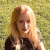 Viktoriya, 26, г.Лос-Анджелес