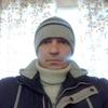 Дима, 42, г.Слободской