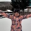 Жанна, 49, г.Шарыпово  (Красноярский край)