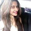 Piya, 22, г.Бхопал