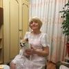 Светлана, 66, г.Славянск-на-Кубани