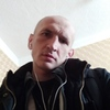 Анатолий, 38, г.Гродно