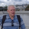 Михаил, 48, г.Железнодорожный