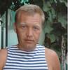 Алексей, 46, г.Алексеевка (Белгородская обл.)