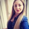 Лилия, 23, г.Никосия