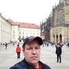 Руслан, 41, г.Бендеры