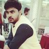 Avinash, 20, г.Мангалор