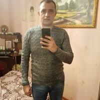 Денис, 35 лет, Лев, Энгельс