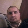 Руслан, 37, г.Бахмач