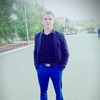 Александр, 24, г.Рудный