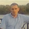 МИША, 44, г.Нетешин