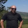 Сергей, 44, г.Экибастуз