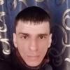 Евгений, 31, г.Чегдомын