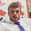 Владимир, 27, г.Бронницы