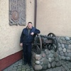 Евгений, 41, г.Сургут
