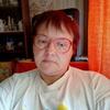 Ирина, 51, г.Могилёв