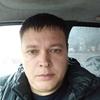 Владимир, 35, г.Великий Новгород (Новгород)