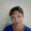 Оксана, 29, г.Славянск-на-Кубани