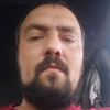 Саша, 37, г.Тольятти