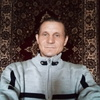 Юрасик, 43, г.Хойники
