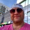 Миша, 55, г.Гдыня