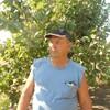 Юрий, 66, г.Снигирёвка