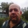 Николай, 53, г.Шаховская