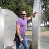 Сергей, 42, г.Шяуляй