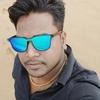 Shiharann Behera, 28, г.Пу́ри