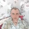 Юрий, 33, г.Червень