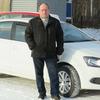 Сергей, 61, г.Мариинск